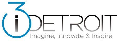 i3 Detroit Celebrates Its First Anniversary