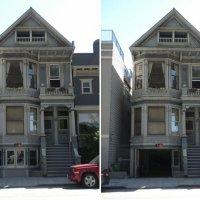 Image (1) transformer_house.jpg for post 94098