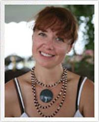 Cornelia Hoskin Talks HOMEGROWN Village and Maker Faire