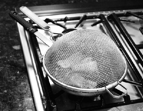 Skill Builder: Kitchen Equipment (Part 2)