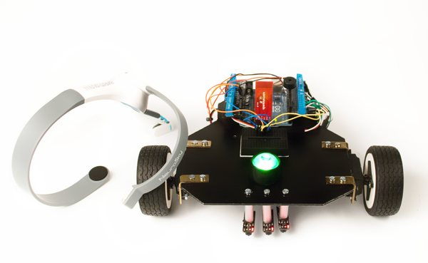 Make Arduino Bots And Gadgets The Interview Make Diy border=