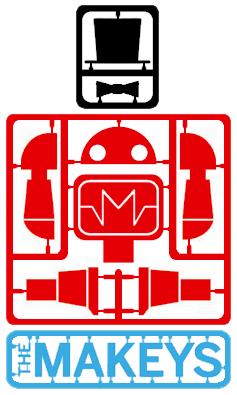 """Makey Awards 2011 Nominee 08: Tamiya, Inc., """"Best Product Documentation"""""""