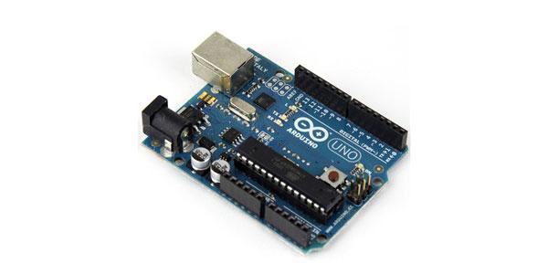 Enough Already: The Arduino Solution to Overexposed Celebs