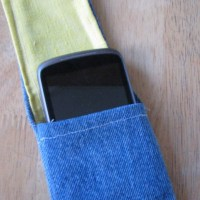 Image (3) DenimCellPouch-600x479.jpg for post 107499