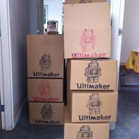 Image (4) utilimaker_5.jpg for post 105464