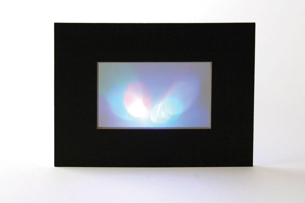 LED Art Kit