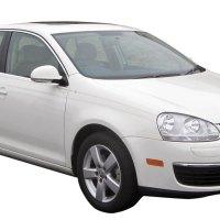 Diesel to Veggie Car Conversion