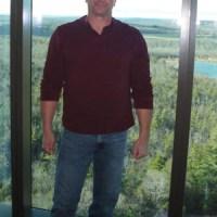 Tom Accardi of HTK Engineering