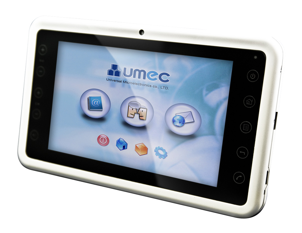 Alt.CES: Tablets are for Embedding