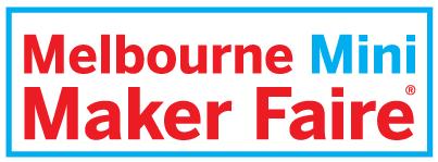An Aussie Maker Faire