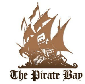 NEWS FROM THE FUTURE  – The Pirate Bay 3D Prints Hollywood