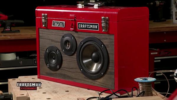 diy boombox wiring diagram online wiring diagram datadiy boombox wiring diagram wiring libraryarticle featured image boombox in a toolbox make article featured image