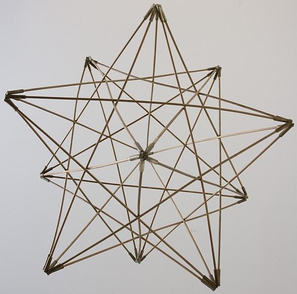 Math Monday: Large Stars