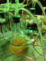 Evil Mad Scientist Laboratories Drink Making Unit 2.0