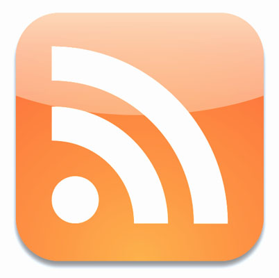 Reader Poll: RSS or On-Site?