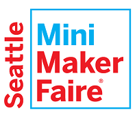 How-To: Maker Faire Booth Design