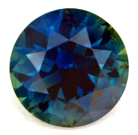 How Gemstones are Faceted