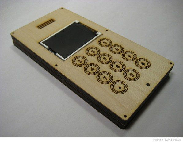 diy_cellphone