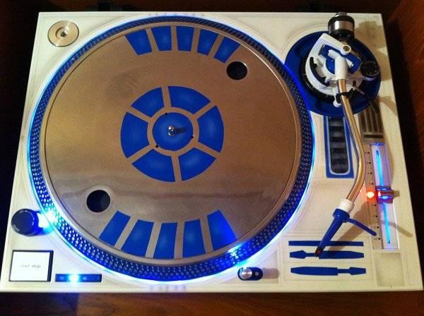 R2-DJ