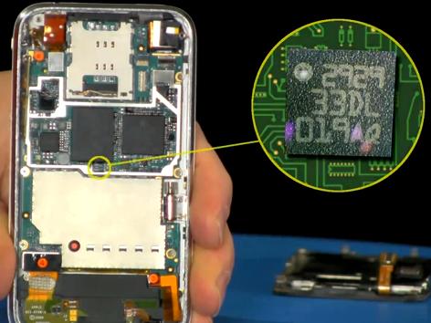 Engineer Guy vs. The Smartphone Accelerometer