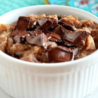 Image (1) chocolate_bread_pudding_tonya_staab.jpg for post 18222