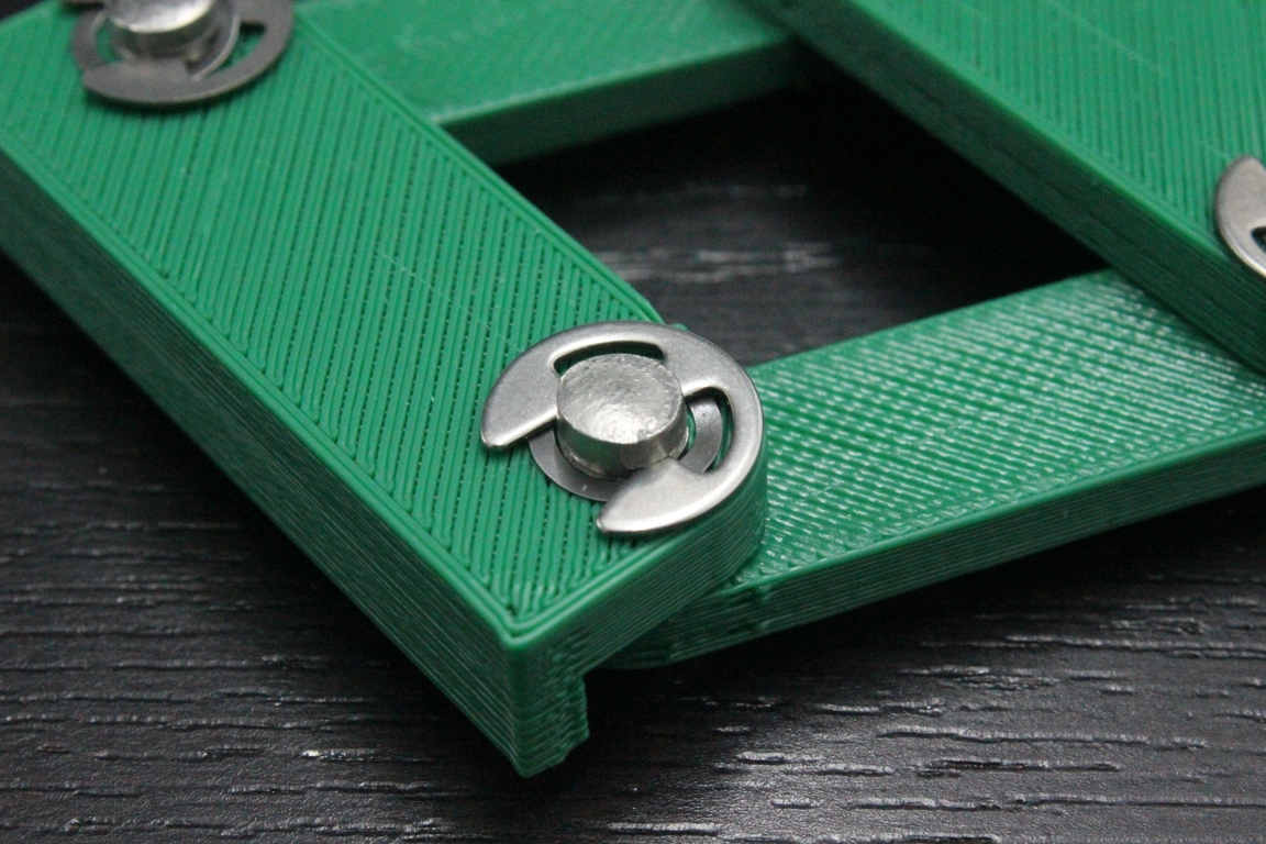 Choosing Fasteners for 3D Printed Parts – Part 4
