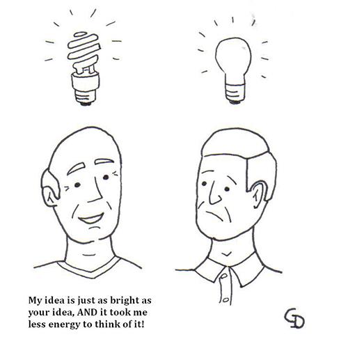 GD Konstantine's Cartoons