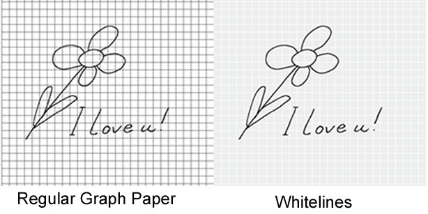 Tool Review: Whitelines Squared Notebook