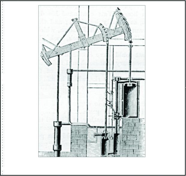 SIP_Kitonomics_Watt-steam-engine