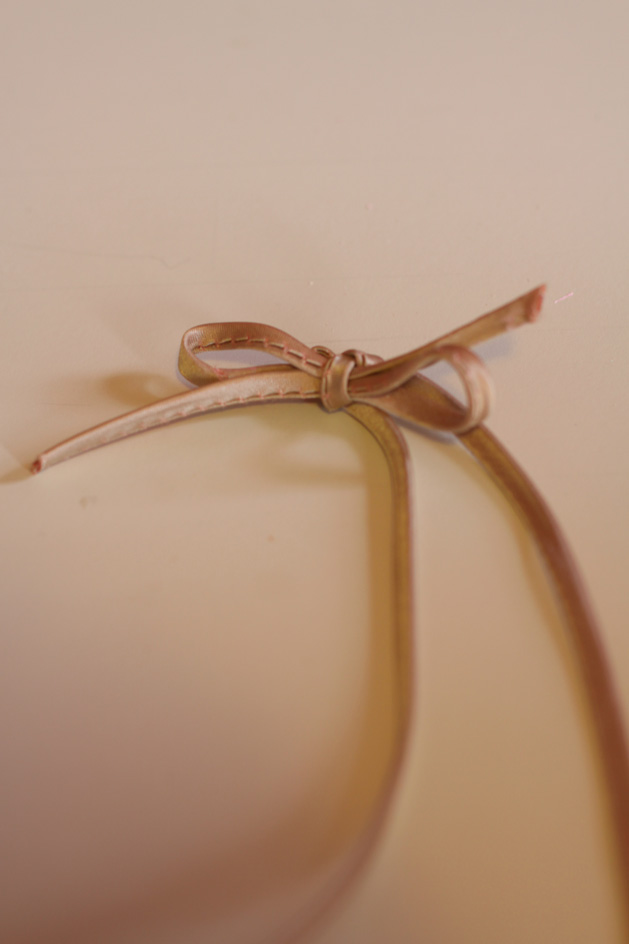 13-tie the ribbon ends in a bow.jpg