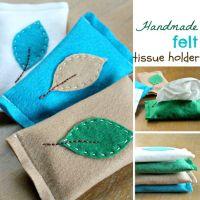Image (1) handmade_tissue_holder.jpg for post 18572