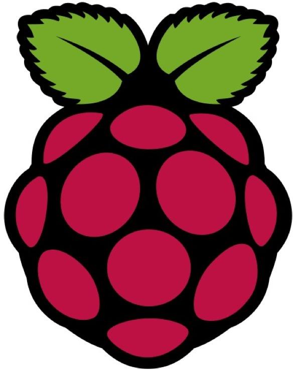 Raspberry Pi Foundation US Hackspace Tour