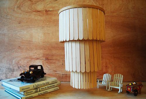 popsicle stick chandelier.jpg