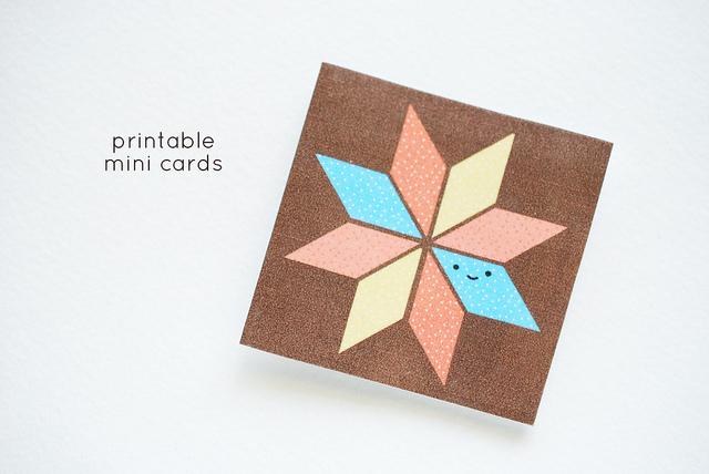 printable_quilt_cards.jpg