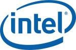 Makey Awards 2012 Nominee 11, Intel, Education/Outreach