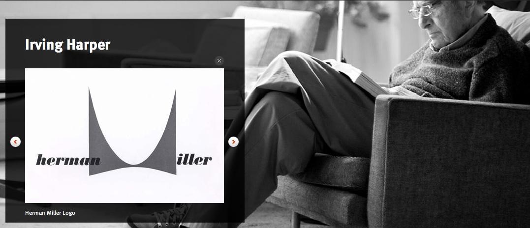 VIDEO: Paper is a Versatile Medium