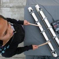 Electronic-Drum-Kit-opener