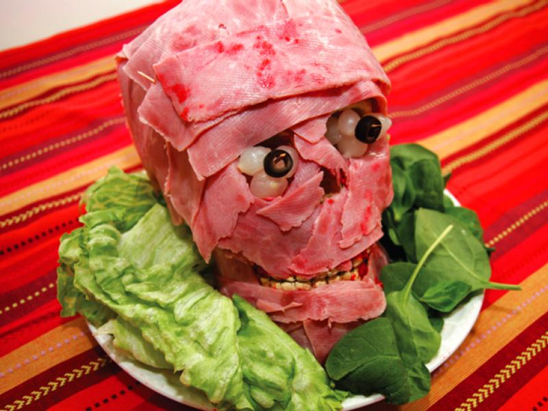 Фиалки фото, режу салат смешные картинки