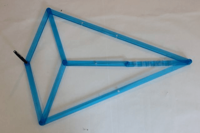 Math Monday: Linkages – The Straight Dope