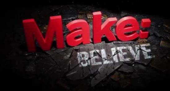 Best of 2012: MAKE Video