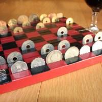 MAKE_Chess_01