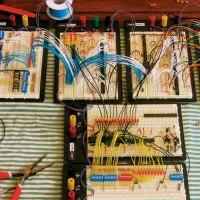 homebrew-mymicroprocessor_make03