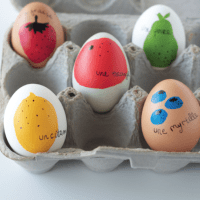 farm-fresh-fruit-eggs