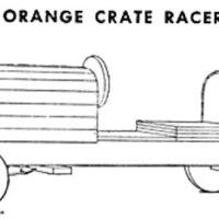 orange-crate-racer
