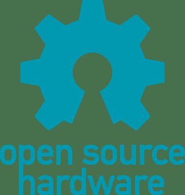 Open Source Hardware Documentation Jam