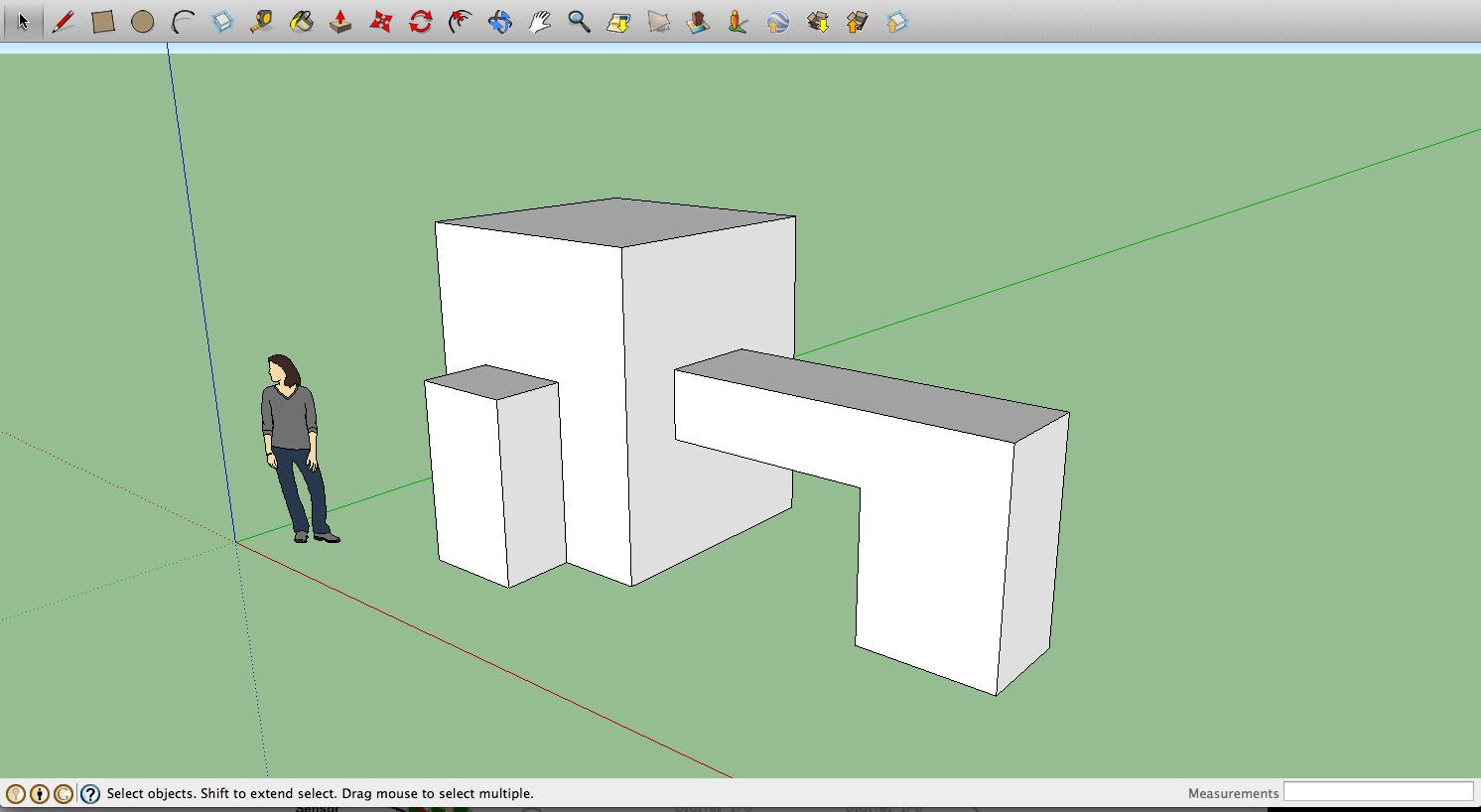 Top 3D Services: Part 1