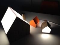 Alexandra Deschamps-Sonsino: Making the Good Night Lamp ...