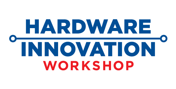 MAKE's Hardware Innovation Workshop Issues Call for Prototypes