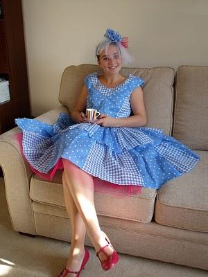 J Cloth Dresses