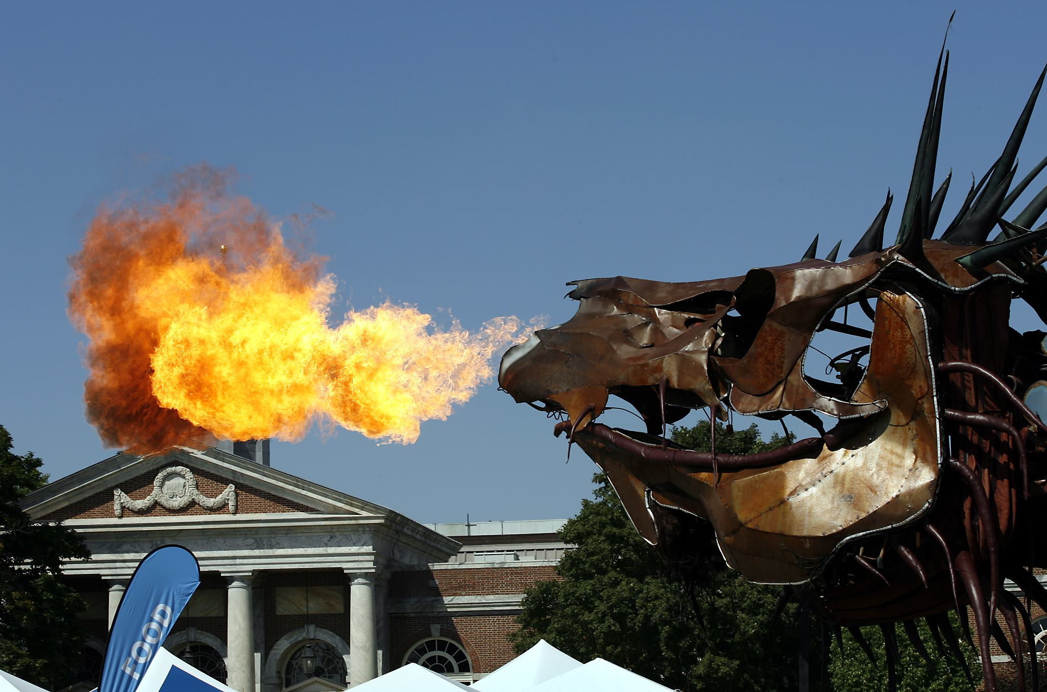 Live From Detroit: Watch Our Maker Faire Adventure Here!